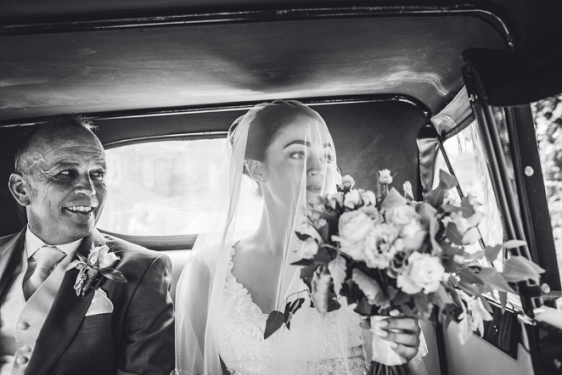 laughton barns wedding 008