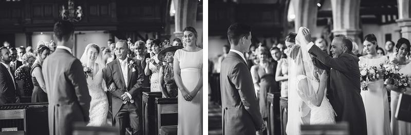 laughton barns wedding 009