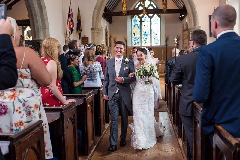 laughton barns wedding 011