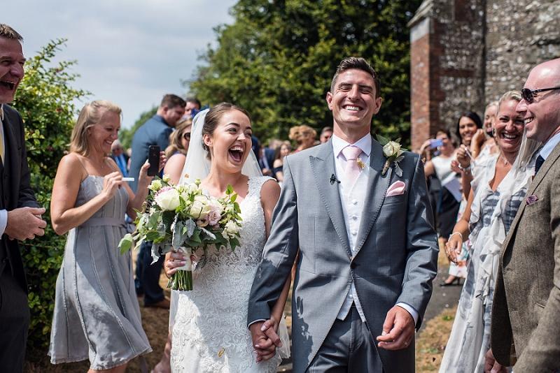 laughton barns wedding 012