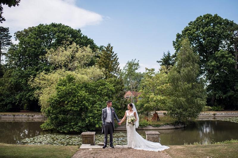 laughton barns wedding 013