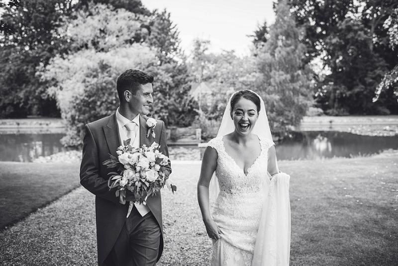 laughton barns wedding 014