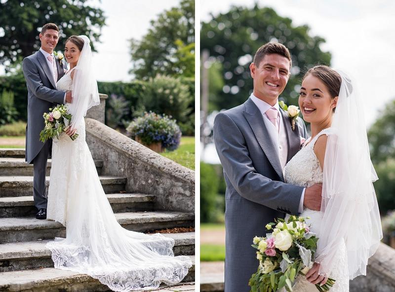 laughton barns wedding 015