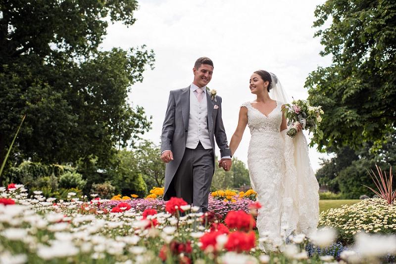 laughton barns wedding 016