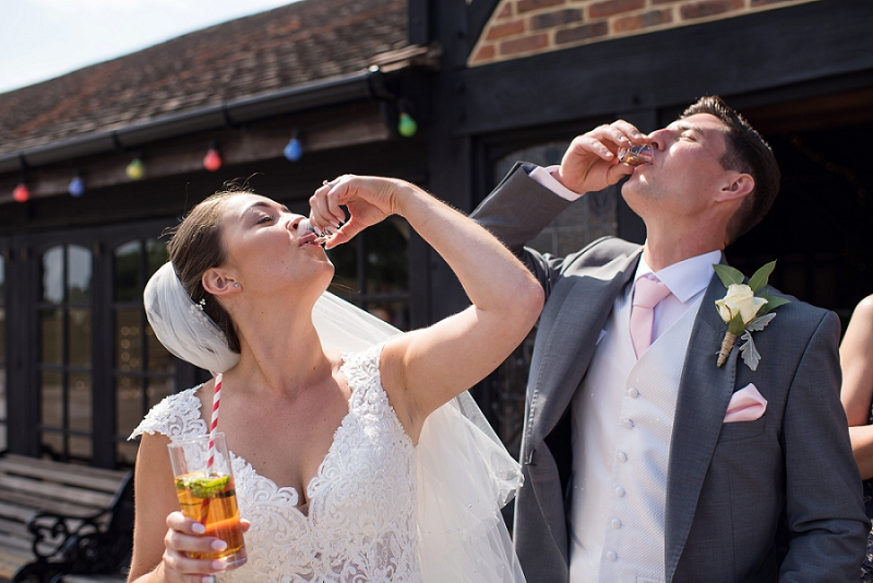 laughton barns wedding 018