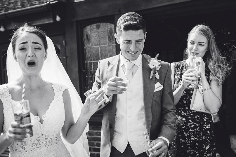 laughton barns wedding 019