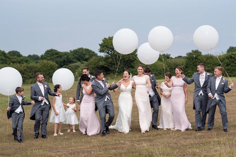 laughton barns wedding 021