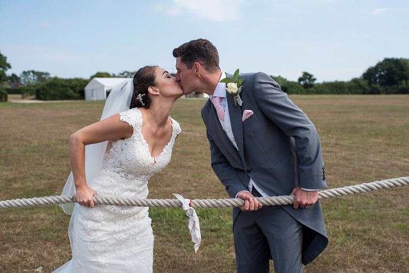 laughton barns wedding 023