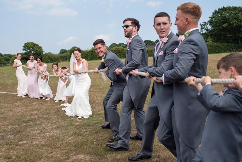 laughton barns wedding 024