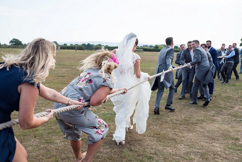 laughton barns wedding 025