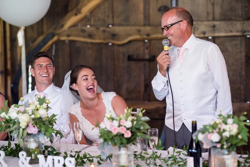 laughton barns wedding 028