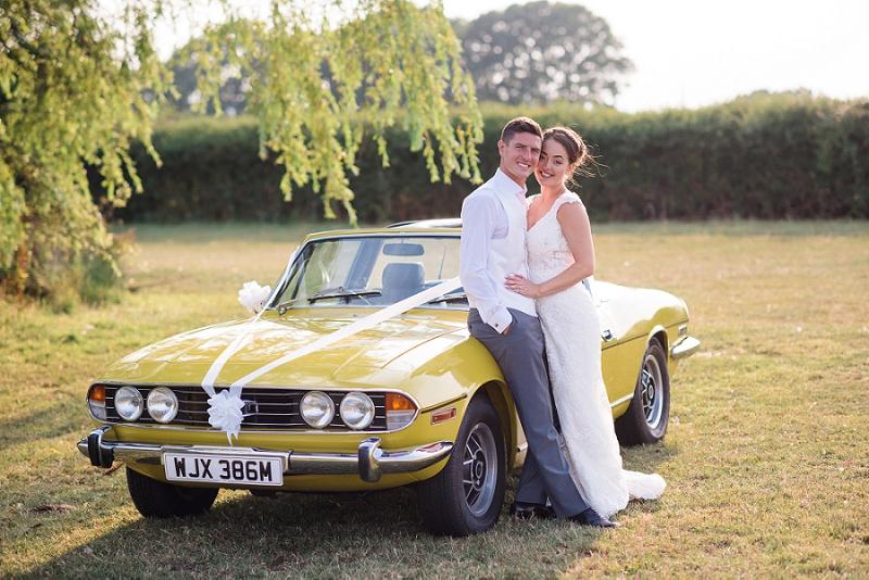 laughton barns wedding 030