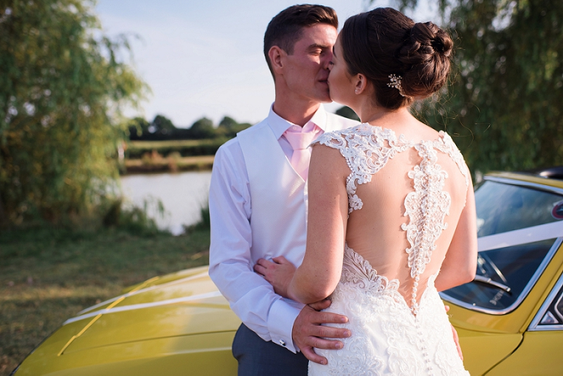 laughton barns wedding 031