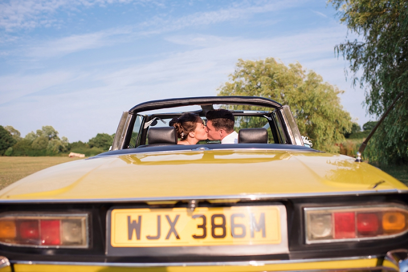 laughton barns wedding 032