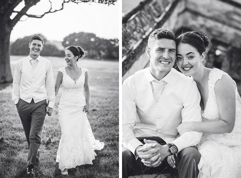 laughton barns wedding 033