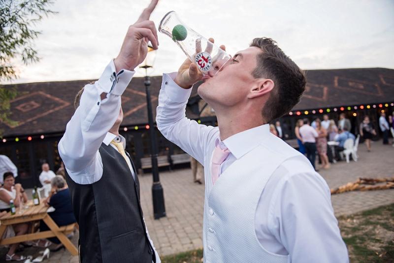 laughton barns wedding 035