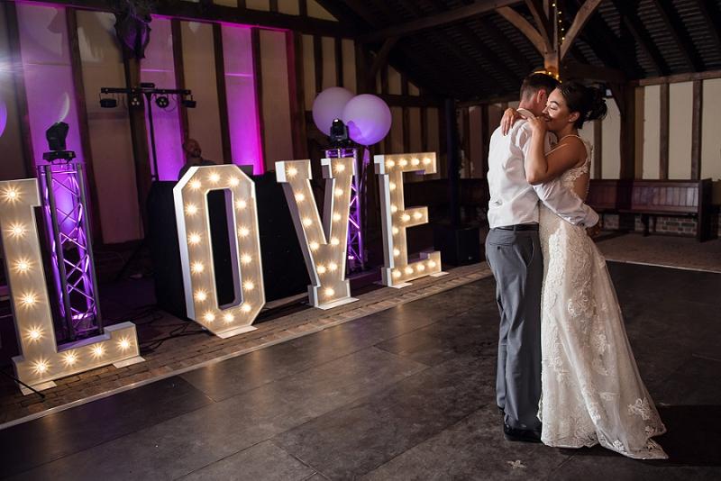 laughton barns wedding 036