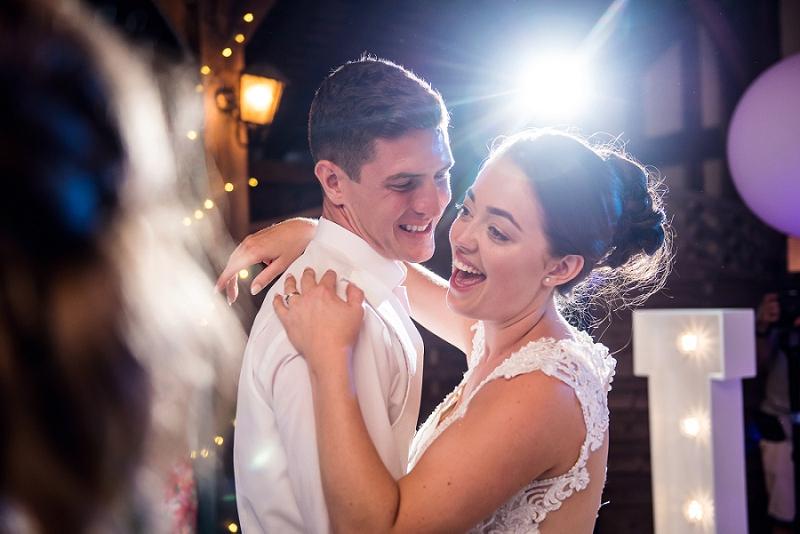 laughton barns wedding 037