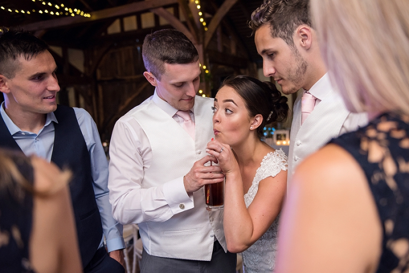 laughton barns wedding 040