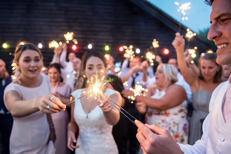 laughton barns wedding 041