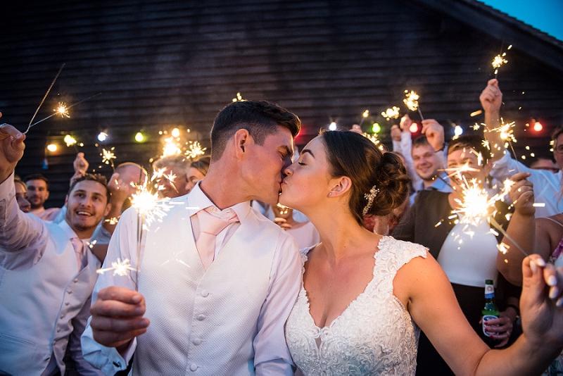 laughton barns wedding 042