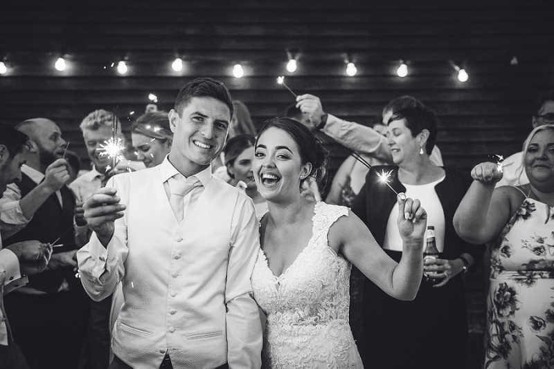 laughton barns wedding 043