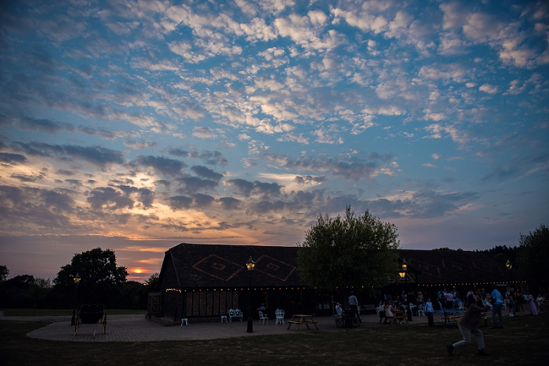 laughton barns wedding 044