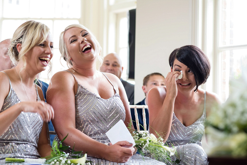 eastbourne wedding photographer