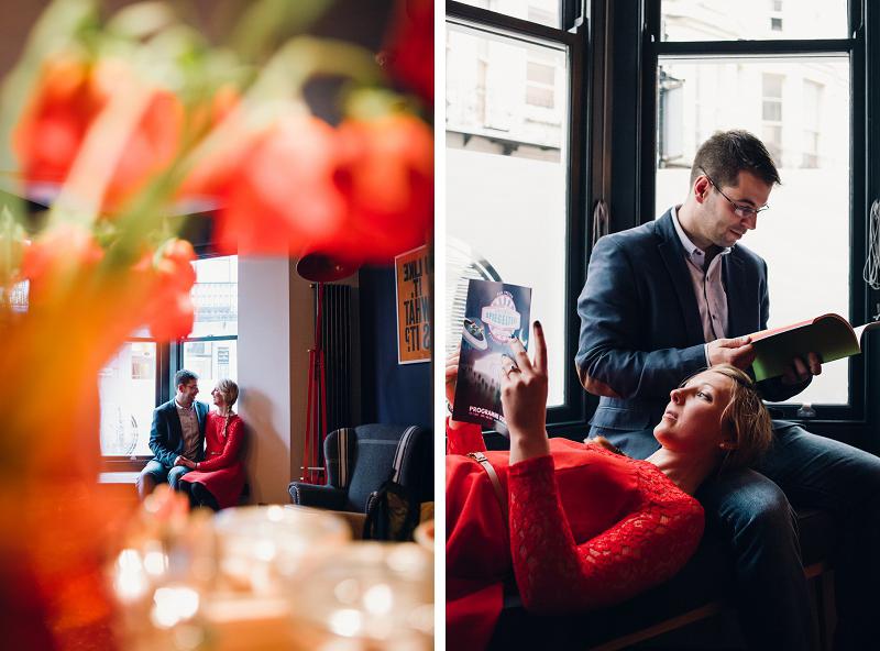 brighton-wedding-photographer002