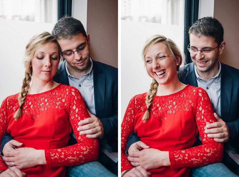 brighton-wedding-photographer006