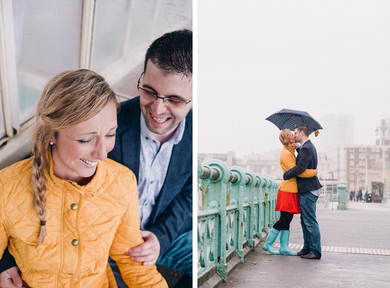 brighton-wedding-photographer020