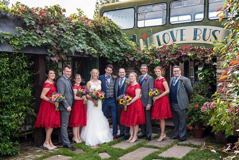 broyle place wedding 005