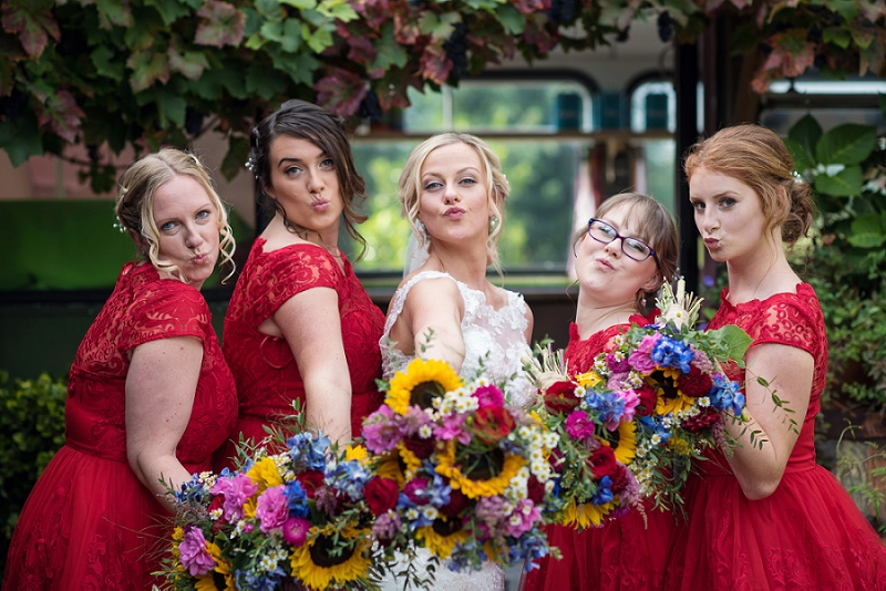 broyle place wedding 006