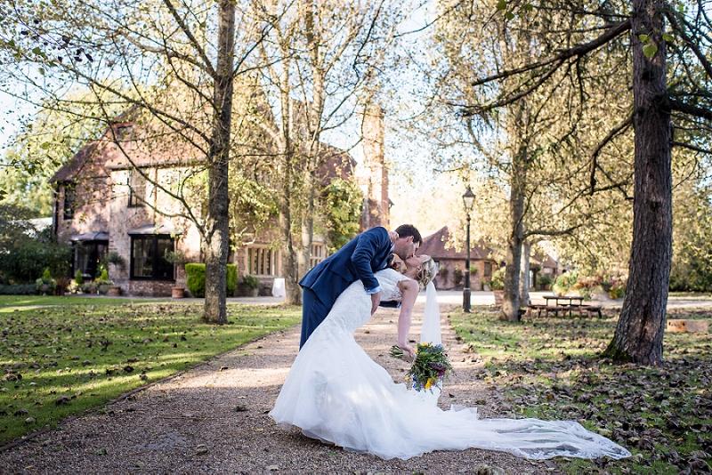 broyle place wedding 008