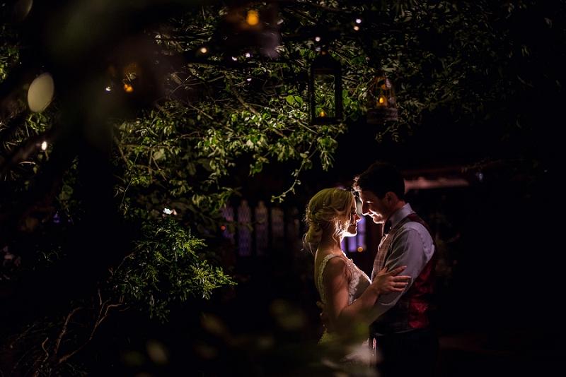 broyle place wedding 017