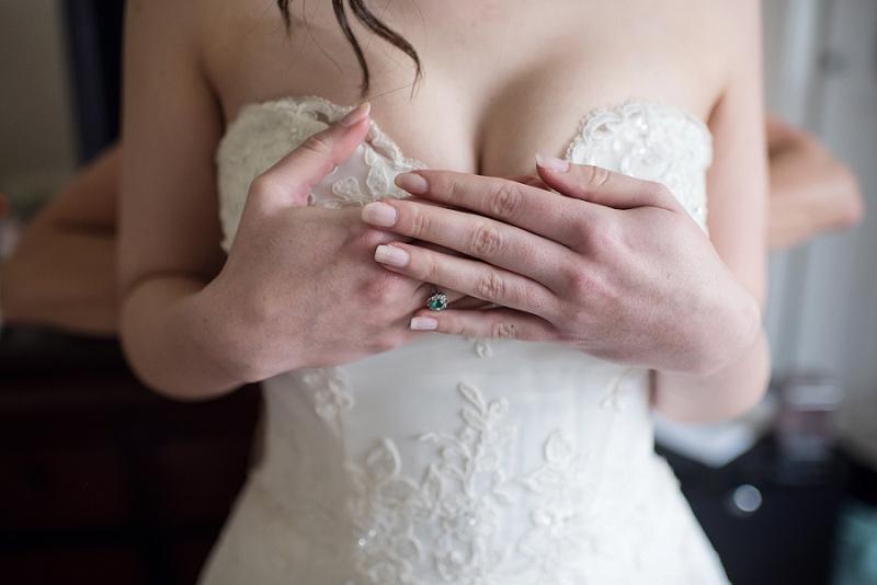swallows oast wedding 005