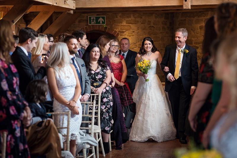 swallows oast wedding 007