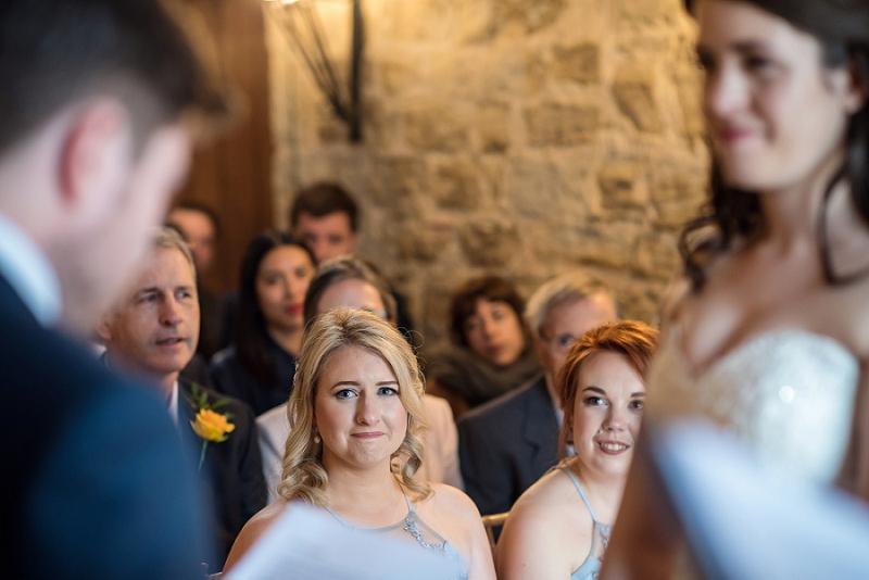 swallows oast wedding 009