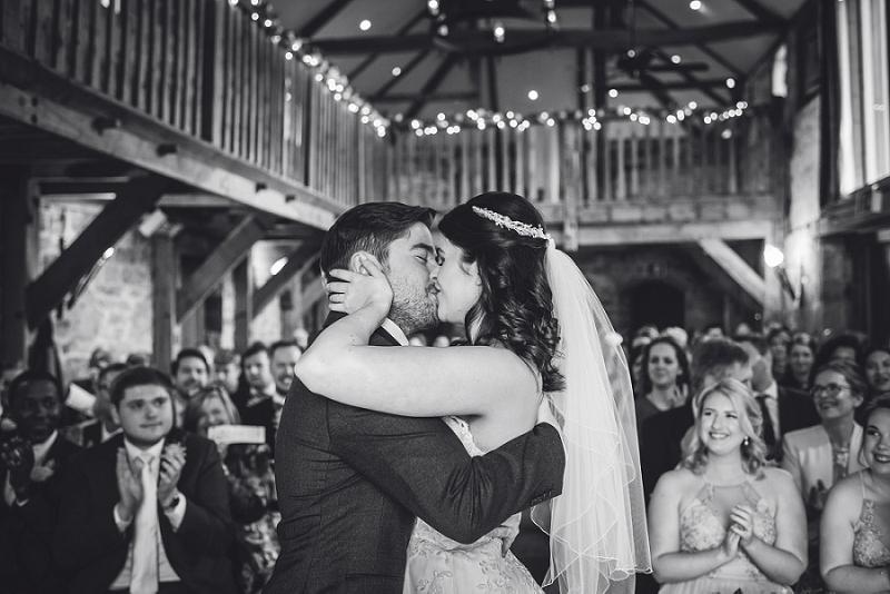 swallows oast wedding 010
