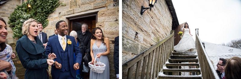 swallows oast wedding 011