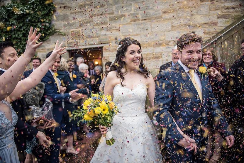 swallows oast wedding 012