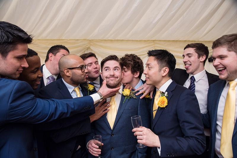 swallows oast wedding 013
