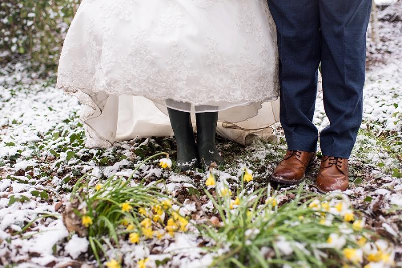 swallows oast wedding 014