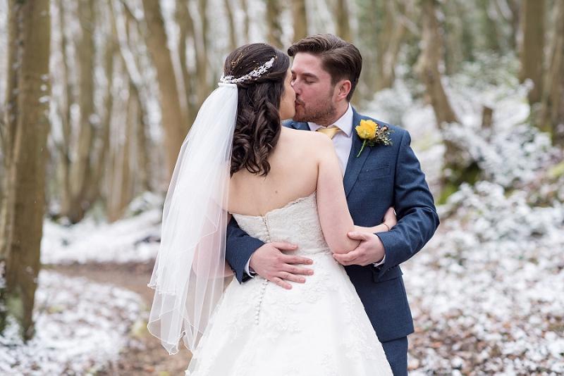 swallows oast wedding 018