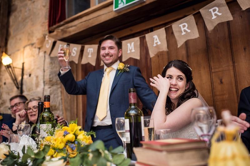 swallows oast wedding 022