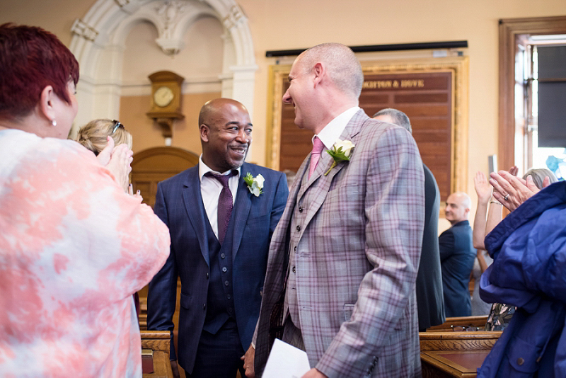 brighton wedding photographer005