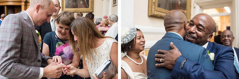 brighton wedding photographer006