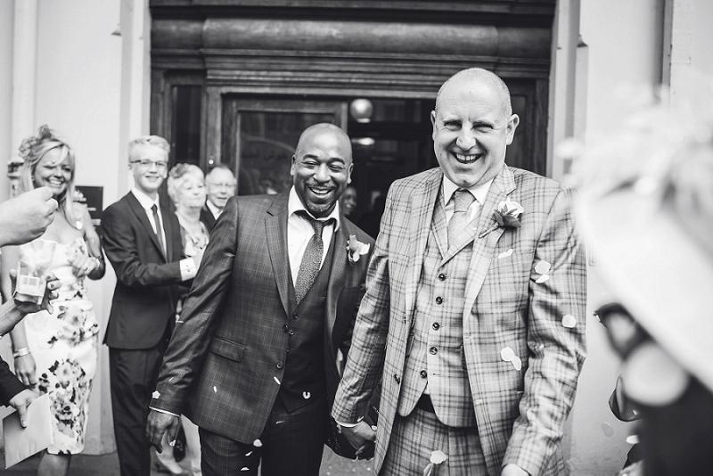 brighton wedding photographer008