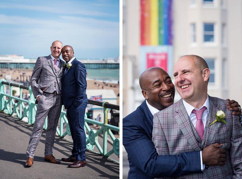 brighton wedding photographer014