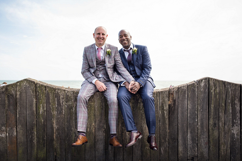 brighton wedding photographer018
